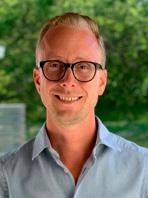Image of Fredrik Karlsson