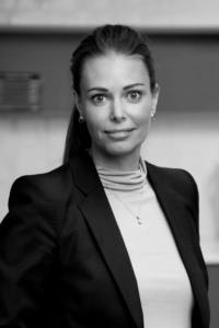 Helene Gustafsson